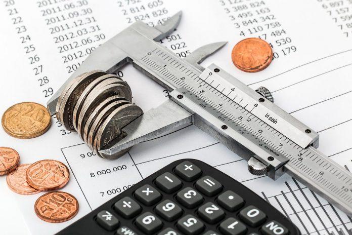 הכנסה מהירה באמצעות איתור כספי הפנסיה שלכם