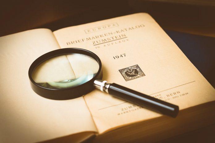 חוקר פרטי מקצועי – איך למצוא ומתי להתקשר