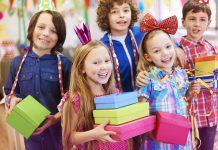 לסיים את השנה ברוח טובה – מתנות מודפסות לגן