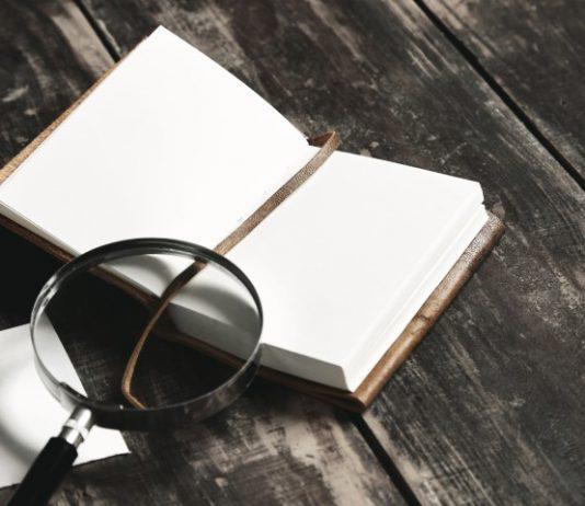 הכירו את אחד מהמקצועות היותר מרתקים שקיימים היום בשוק התעסוקה: חוקר פרטי