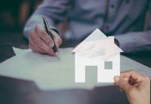 קונים דירה חדשה? בדקתם כבר האם מגיע לכם מס שבח?